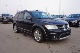 Dodge Journey Seating - used dodge for sale la mazda