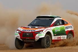 mitsubishi race car igcd net mitsubishi racing lancer in igcd rally raid