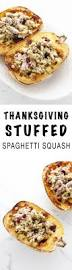 day after thanksgiving recipes 100 ideas to try about healthy thanksgiving recipes
