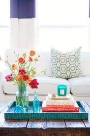 29 tips for a perfect coffee table styling cozy romantic and coffee