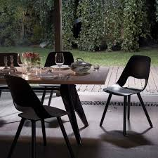 Home Design Shop Inc Em Table By Vitra In The Home Design Shop