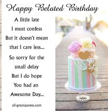 free birthday ecard happy birthday quotes free birthday cards on omg quotes