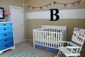 red baby nursery u2013 carum