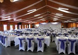 wedding center c rentals weddings family reunions and at c