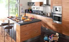 comment construire un ilot central de cuisine fabriquer un ilot central de cuisine cuisine pour ies co cuisine