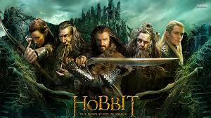 bollywood u0026 hollywood movies new and old the hobbit the