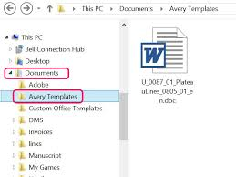 how to change fonts in word for avery labels techwalla com