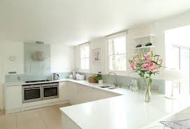 White Kitchen Design by 19 Ultimate White Kitchen Design And Style Collection Decor Advisor