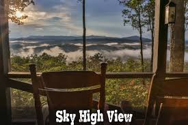 Vacation Condo Rentals In Atlanta Ga North Georgia Cabin Rentals Blue Ridge And Ellijay Georgia Area