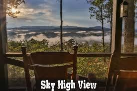 Vacation Mansions For Rent In Atlanta Ga North Georgia Cabin Rentals Blue Ridge And Ellijay Georgia Area