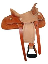 wholesale horse blankets western saddles and horse tack direct