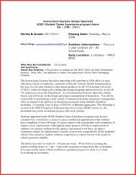 usa jobs resume examples amitdhull co
