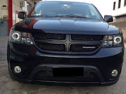 Dodge Journey Limited - 2015 dodge journey review and price for your awesome look and