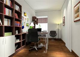 best great study room ideas from ikea 12351
