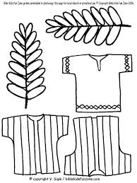 209 best palm sunday crafts images on pinterest drawings