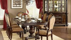 Formal Dining Room Furniture Sets Formal Dining Room Sets Table And Chairs Free Ornate