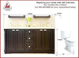 kitchen and bath cabinets phoenix az cabinet phoenix granite matching installation phoenix cabinet