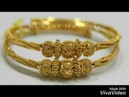 ladies gold bracelet bangle images Gold bangles for baby girls gold baby bangles jpg