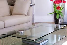 Coffee Table Glass by Coffee Tables Furniture Modern Minimalist Living Room Design
