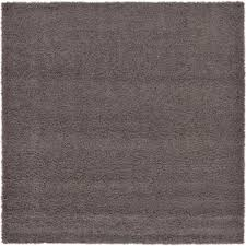 Square Area Rugs 5x5 Square Rugs You U0027ll Love Wayfair