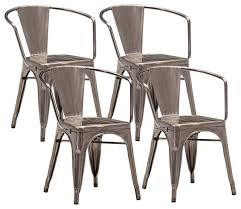 metal dining chairs fk digitalrecords