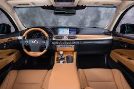 lexus lx interior 2017 2017 lexus ls interior sets car reviews blog