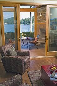 77 Best West Coast Living Images On Pinterest Terraces 3 4 Beds