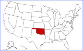 Barn Kits Oklahoma More Information About Oklahoma Pole Barn Kits Pole Barns