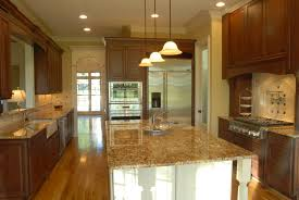 cool kitchen design bathroom cool kitchen design with bertch cabinets with marble
