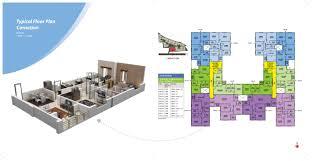 buy affordable 2 3 bhk flats siddha town madhyamgram