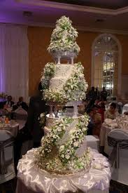 wedding cake structures wedding cake structures by genevie amaratunga home