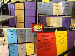 Filing Cabinet Supplier Colorful Steel Mobile Pedestal U0026 Steel File Cabinet In The Philippines