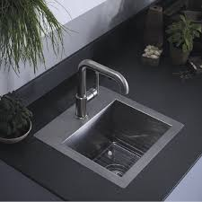 Exciting Small Kitchen Sink Magnificent Ideas Compact Small - Compact kitchen sinks stainless steel