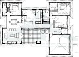 free house plans free house plans south africa homes zone