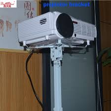 Video Projector Ceiling Mount by Adjustable Font B Projector B Font Font B Ceiling B Font Font B Mount B Font Jpg