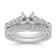 weedding ring wedding rings shane co