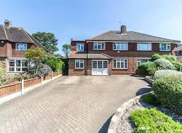 property for sale in eltham robinson jackson