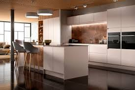 Wickes Kitchen Designer Wickes Deals Voucher Codes And Discounts How To Get 15 Off