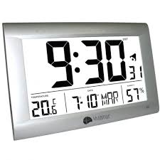 interesting clocks stylish wall clocks uk image collections home wall decoration ideas