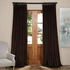 pictures of curtains indoor curtains drapes window treatments the home depot