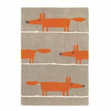 teppich mit sternen kinderteppich rund lilipinso teppich neo mix rund wollfilz grau