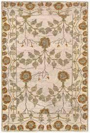 floral area rugs shoppypal com