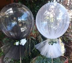 Bridal Shower Table Decorations by Bridal Shower Centerpieces Reviews Online Shopping Bridal Shower