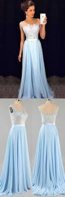 light blue formal dresses 187 best prom dresses images on pinterest ballroom dress