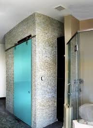Shower Room Door by Shower And Bathroom Glass Door U2014 Home Ideas Collection Bathroom