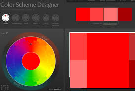 color combinations online 50 best free tools to create perfect color combinations
