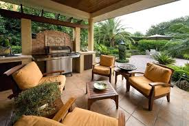 Bbq Patio Designs Backyard Bbq Area Design Ideas Outdoor Kitchen Ideas Patio