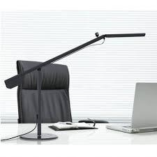 unique office desk lamps best home furniture decoration