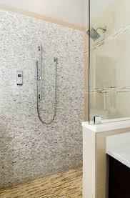 bathroom remodel dallas texas plano bathroom renovation