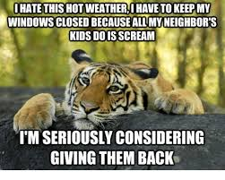 Confession Kid Meme - 25 best memes about twisted confession tiger twisted